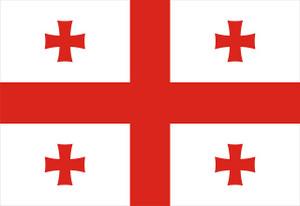 1280pxnational_flag_of_georgia